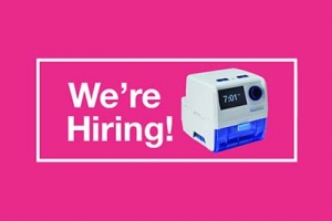 CPAP Nurse / Patient Manager – Leinster – Permanent Full Time
