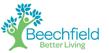 Beechfield Healthcare
