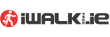 iWalk 2.0 Hands Free Crutch for Lower Leg Injuries