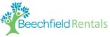 Beechfield Rentals