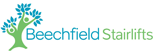 Beechfield Stair Lifts