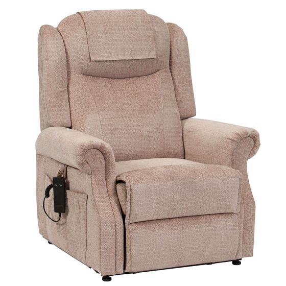 5 Benefits Of Riser Recliners