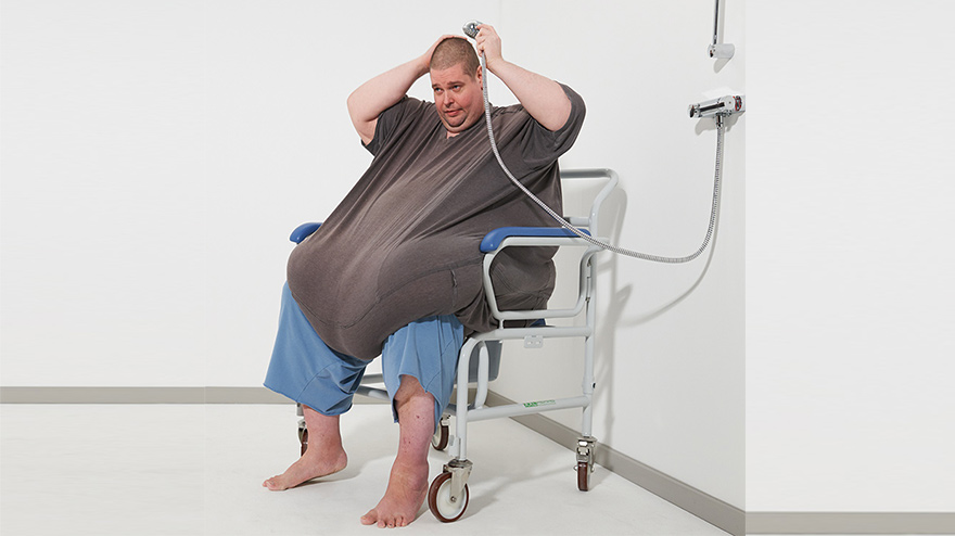 Top Bariatric Products for Safer Home Care