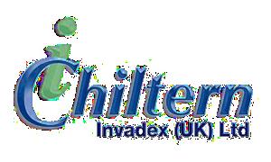 Chiltern Ireland