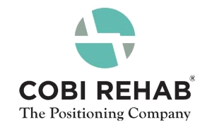 Cobi Rehab Ireland