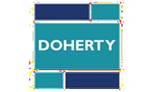 Doherty Ireland