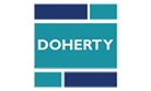 Doherty Ireland