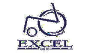 Vanos Excel Ireland
