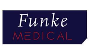 Funke Medical Ireland