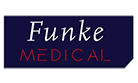Funke Medical Ireland