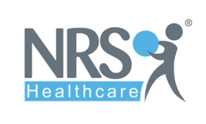 NRS Healthcare Ireland