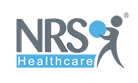 NRS Healthcare Ireland
