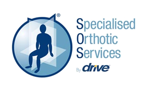 Specialised Orthotic Services Ireland