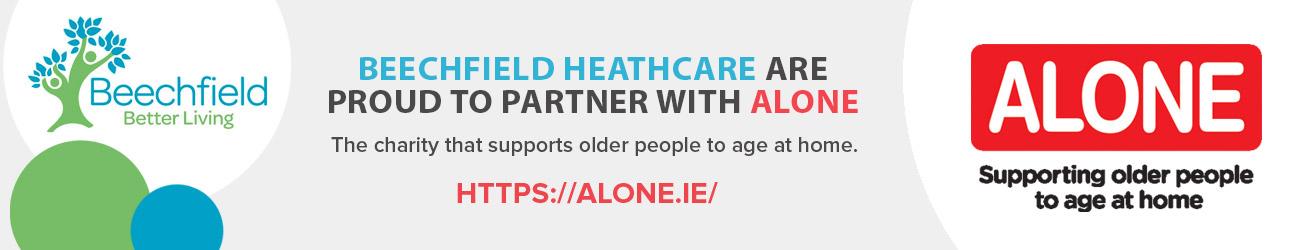 Alone Partnership